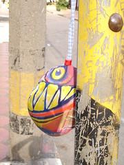 Pez Gordo (el Malk menor) Tags: original arte moda urbano mala leche mlk ropa pintura lamancha unica mounstro malk fachon malaleche malkwasaky malaletxe