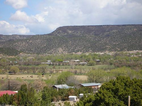 Rio Grande Valley 2