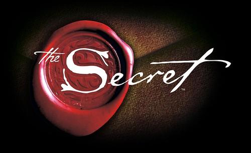 The Secret The Movie