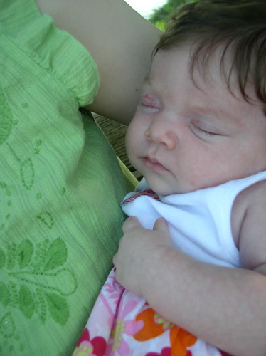 Ari, 8/2006