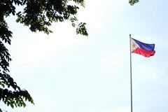 Proud to be a Filipino