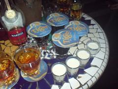 Lambo round 2
