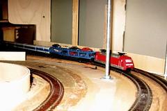Modellbahnaustellung2