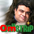 omstrip