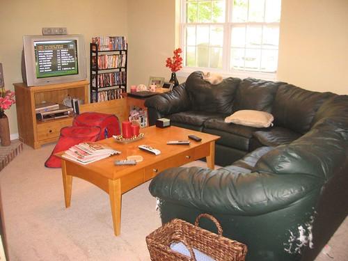 living room 1 crop