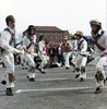 Ebor Stamford Bridge 1977 6
