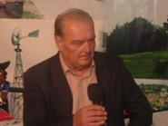 Adelmar Andreis