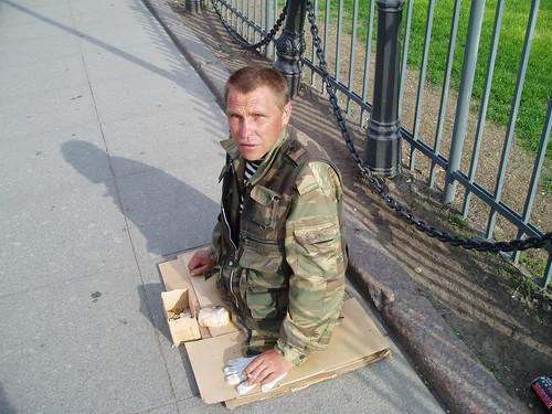 russian vet.jpg