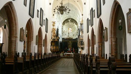 Gdansk-Oliwa-Katedra_28