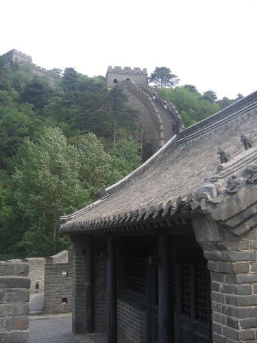 wall_4_1