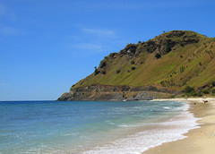 crist rei beach