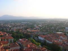 DSCN2387 (bernd_fink) Tags: slovenia ljubljana slovenië