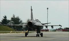 JAS-39C Gripen (Hansmannn) Tags: aircraft supersonic gripen jas39