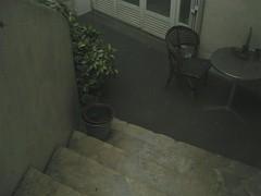 Inondation 14avenue 25/05/07 - 18h30
