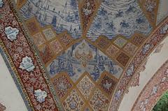 DSC_0110 (myeyeshots) Tags: iran kashan fingarden