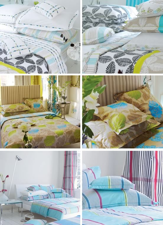 Designers Guild *New* US Online Store!