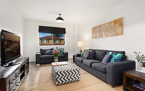 2 Barry Place, Cherrybrook NSW 2126