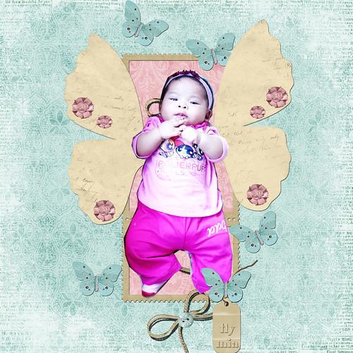 babymiafly