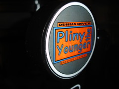 Pliny the Younger