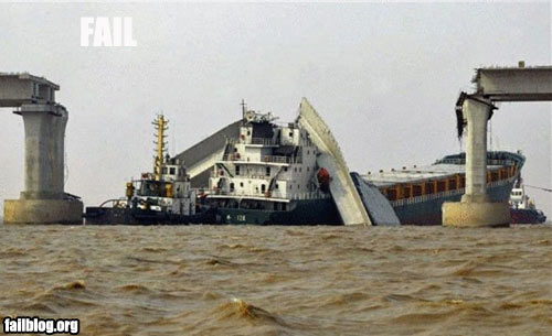 fail-owned-bridge-boat-fail[1]