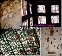 Arnhem Openluchtmuseum