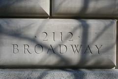 2112 (dM.nyc) Tags: nyc newyorkcity geek manhattan broadway upperwestside binary 2112 img6750 templesofsyrinx