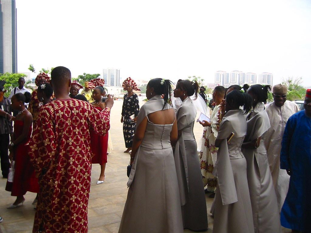 """Résultat de recherche d'images pour """"africa, hypermalls, affairs, accra,"""""""