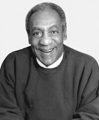 Bill Cosby (IrishDave5000) Tags: comedy jello billcosby kingofcomedy