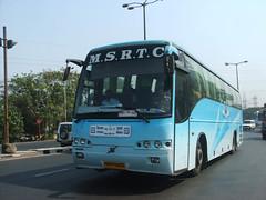 DSCF9513