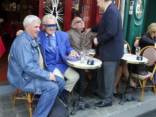 Montmartre122