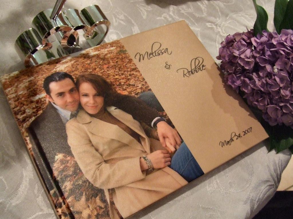 my photos...