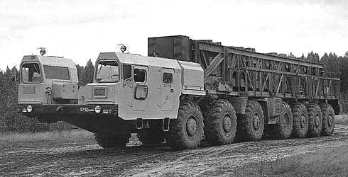 ZIL-2906