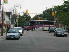 2004-07-18_19-08-44 (djp3000) Tags: ontario canada bus st coach catharines stagecoach motorcoach mci coachcanada 102dl3 trentwaywager