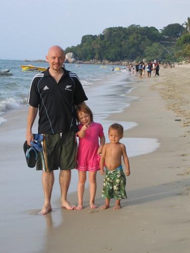 jonny_gemma_angus_beach_1