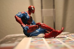 SPIDERMAN-1504-small