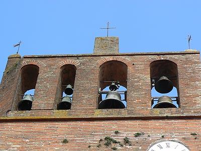 clocher plat Belpech.jpg