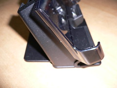 http://farm1.static.flickr.com/191/466218793_15934177bb.jpg