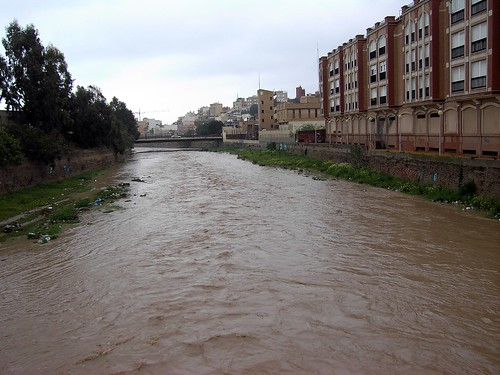 El Rio de Oro con agua 002
