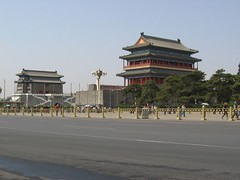 IMG_1667 (chuanyinhuang) Tags:
