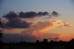 Sunset 04/23
