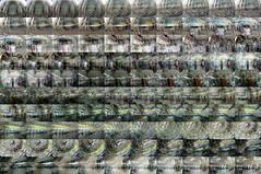 Pantip Mosaic