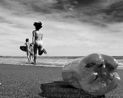 the beach (filipe franco) Tags: people bw seascape praia beach analog geotagged island analgica pessoas photofriday ilha azores aores flickrfavorites observer canoneos300 somiguel favorito azoren bwdreams ilhadesomiguel lostmoments azory geo:tool=gmif superbmasterpiece diamondclassphotographer spittinshells utata:project=windy geo:lat=37742485 geo:lon=25647583 archipelagooftheazores arquiplagodosaores photogipermarket