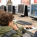 VIDEOJUEGOS EN LAS AULAS: Los Sims y FIFA para aprobar mates o inglés