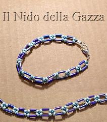 braccialetto-19-blu