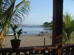 Les Penitas (johnaz_424) Tags: with nicaragua janine