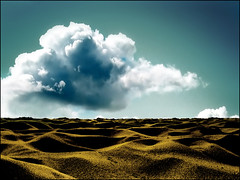 Mr. Sandman...... (Soffia Gisladottir) Tags: sky art nature clouds canon hawaii iceland interestingness sand bravo fine explore collectors fineartphotography icelandic soffia naturesfinest supershot magicdonkey abigfave artlibre superaplus aplusphoto superhearts icelandicphotographer
