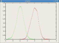 Screenshot-Gnuplot-1