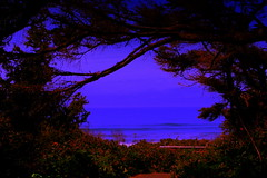 The Dreaming Place (ilovepics11) Tags: ocean oregon twilight lovelovelove farandaway thebigone blueribbonwinner supershot instantfave mywinners abigfave anawesomeshot aplusphoto holidayvacanzeurlaub superbmasterpiece beyondexcellence diamondclassphotographer awesometribe