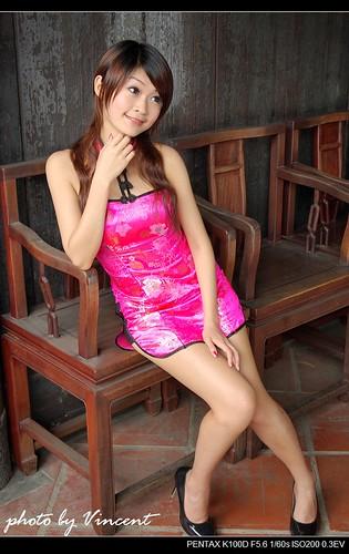 CuteAki_20070505_09