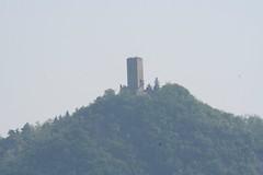 Castel Baradello